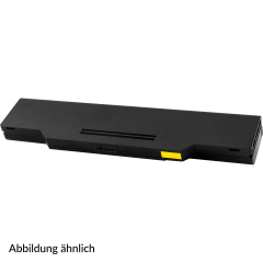 97 Wh battery for XMG ULTRA 17