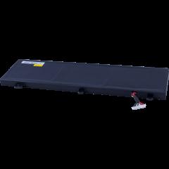 Ersatz-Akku für SCHENKER F526