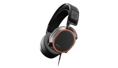 SteelSeries Arctis Pro - wired gaming headset