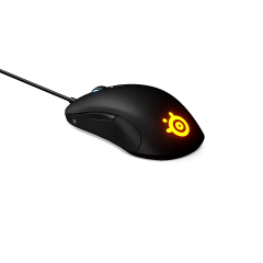 SteelSeries Sensei Ten - wired gaming mouse