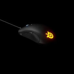 SteelSeries Sensei Ten - kabelgebundene Gaming Maus