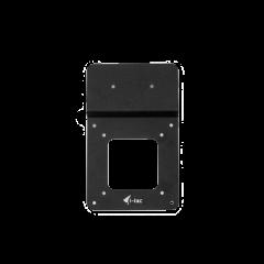 i-tec VESADOCK1 - Dockingstation mount