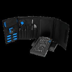 iFixit Pro Tech Toolkit - Werkzeug-Set - Rolle stehend