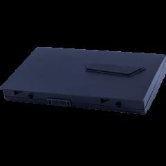 Ersatz-Akku für XMG ULTRA 15 / SCHENKER DTR 15