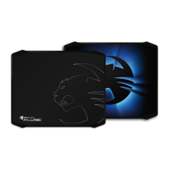 ROCCAT Alumic Gaming-Mauspad