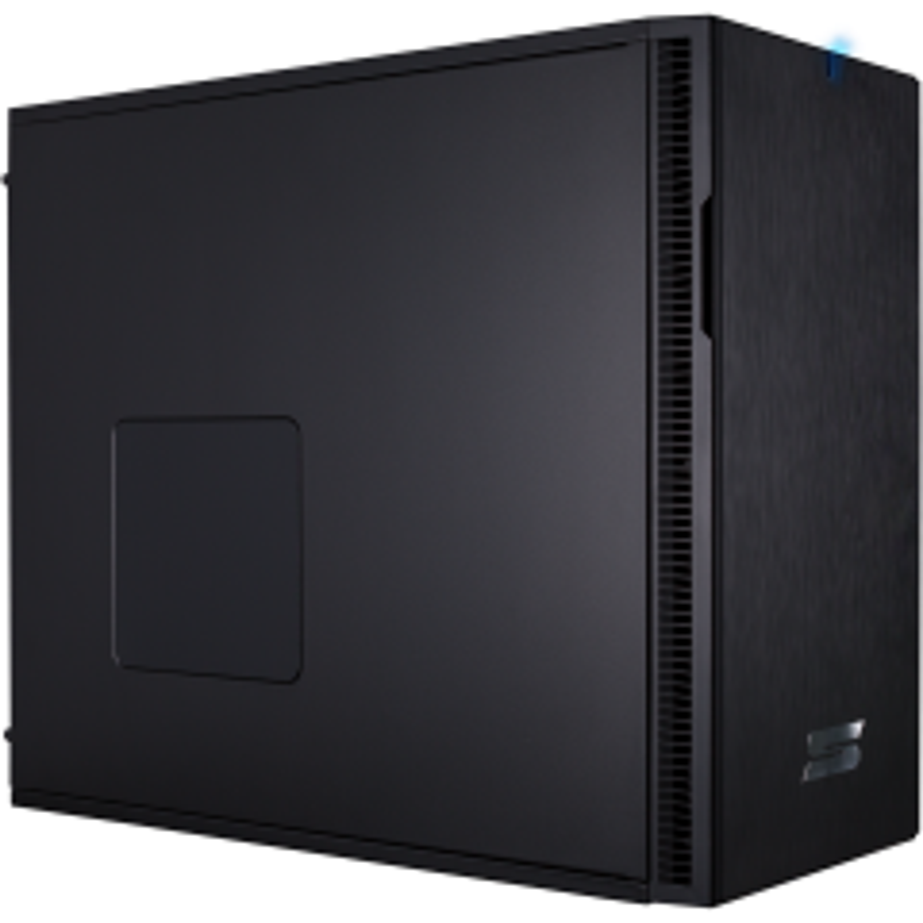 SCHENKER CAD Station Pro - Intel