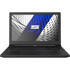 SCHENKER DOCK 15 Business Laptop