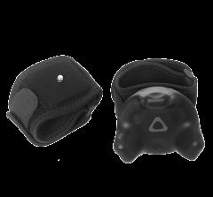 TrackStrap-Paar für HTC VIVE Tracker