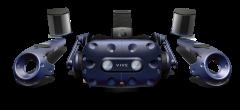 VR-Hardware-Bundle