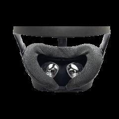 VR COVER für Oculus Quest