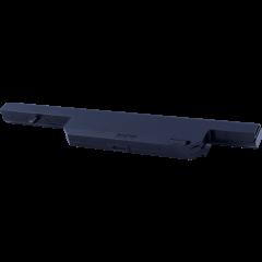 Ersatz-Akku für XMG A706
