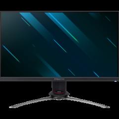 Acer Predator XB3 XB253QGPbmiiprzx - 24,5-Zoll-Monitor front