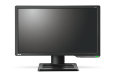 BenQ Zowie XL2411P LED Gaming Monitor front