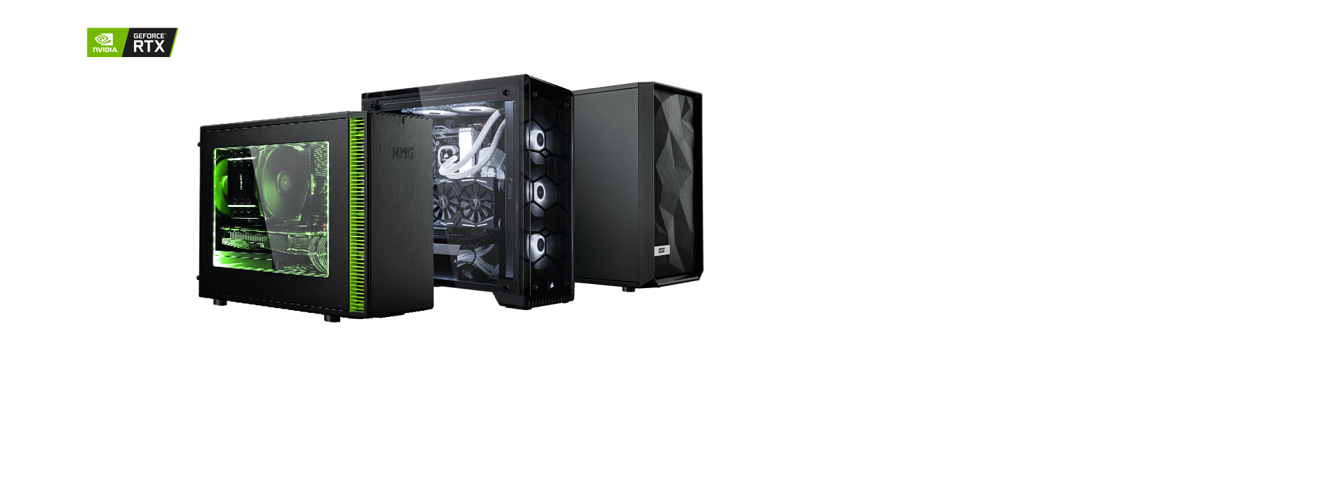 bestware-desktop-pc