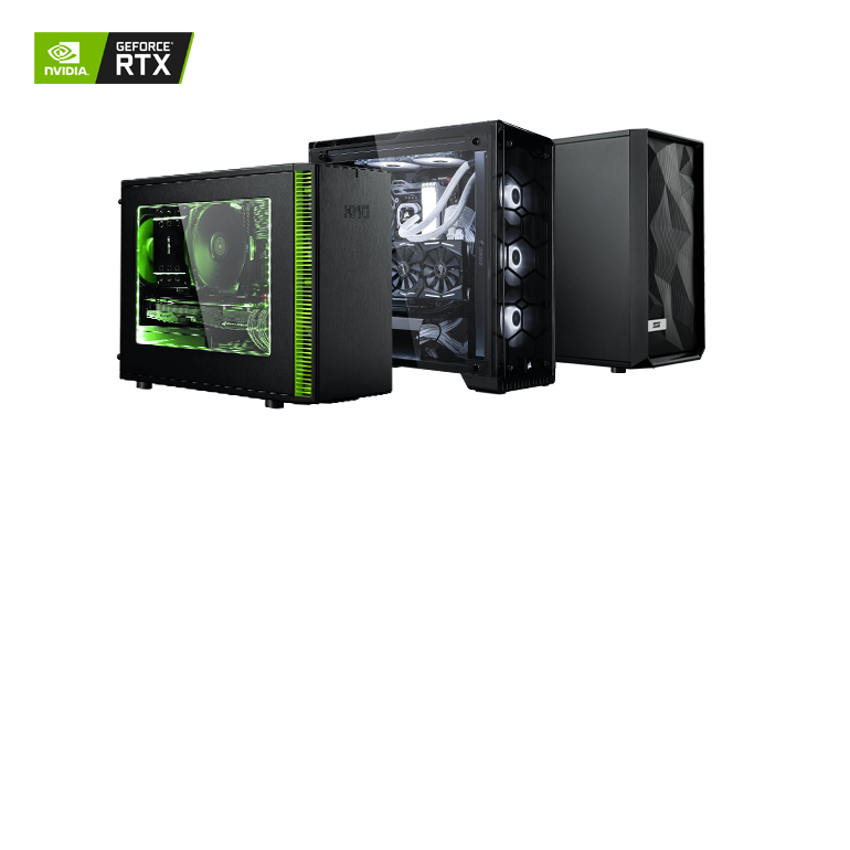 bestware-desktop-pc