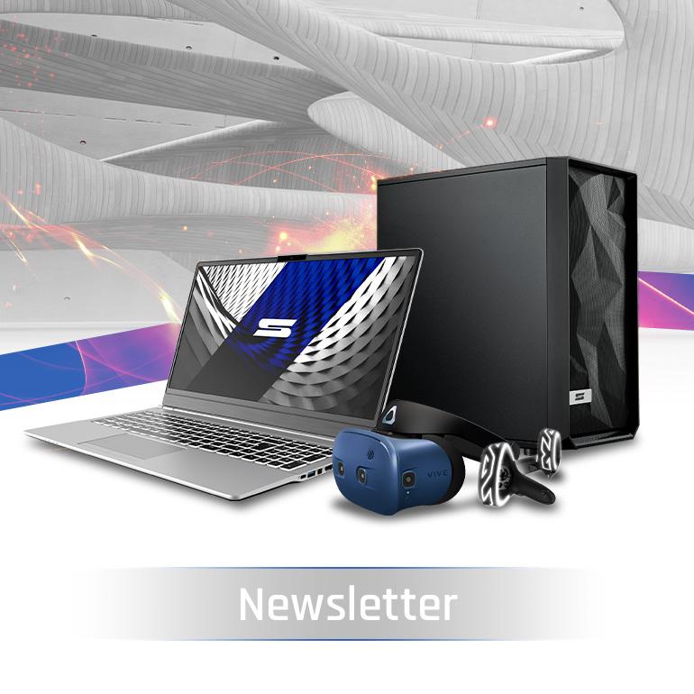 B2B Newsletter