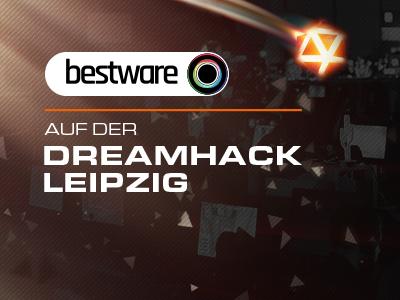 bestware DreamHack 2020