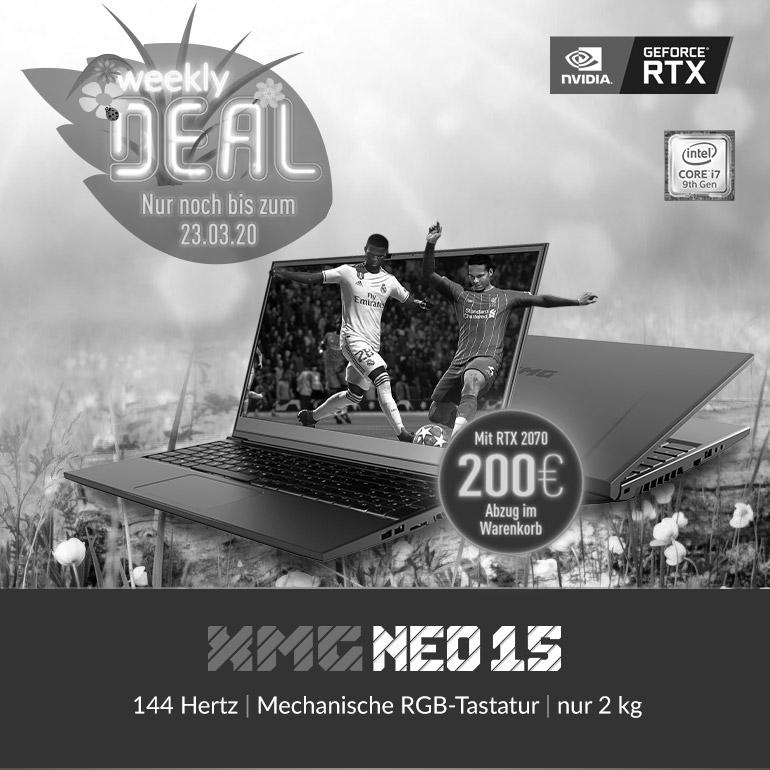 bestware Weekly Deal