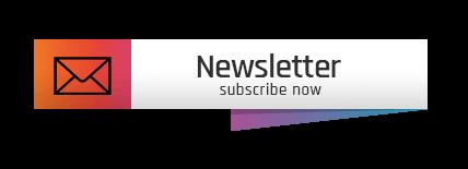 bestware Voucher newsletter subscription