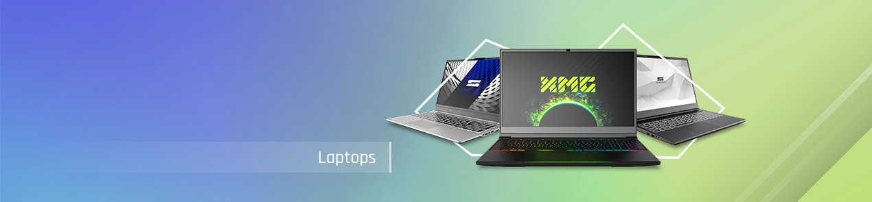 bestware Laptops