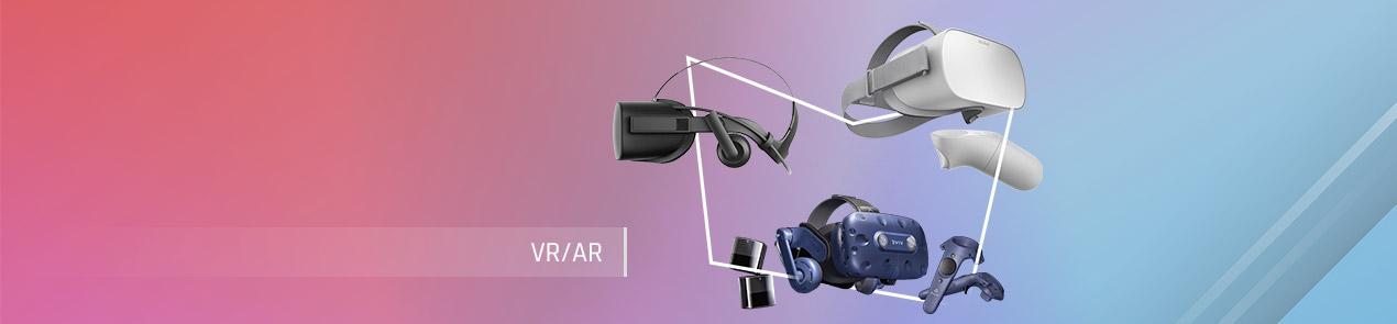 bestware VR/AR