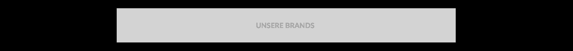 Brands bestware