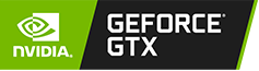 nvidia-rtx-badge