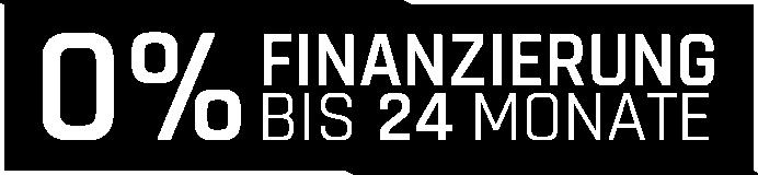 logo-null-prozent