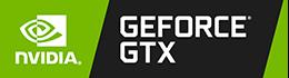 nvidia-gtx-badge