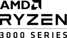 amd-ryzen-3000-s