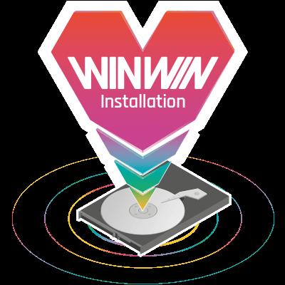 win-win-logo