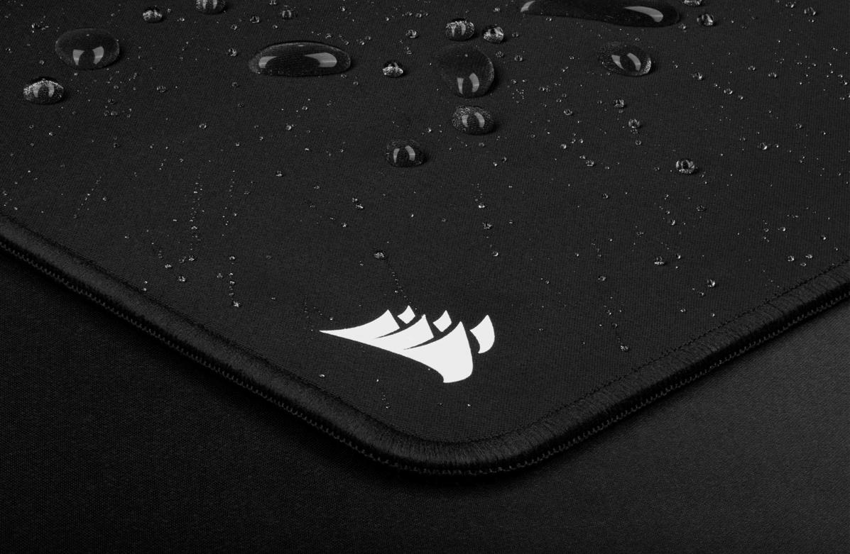 MM350 Pro XL Waterproof