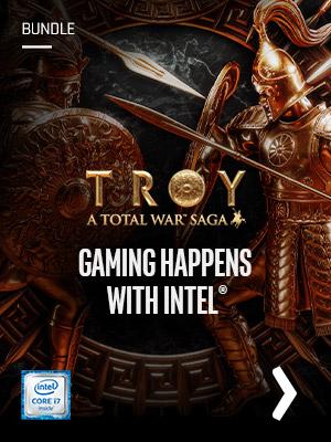 bestware Deals Total War Gaming Bundle