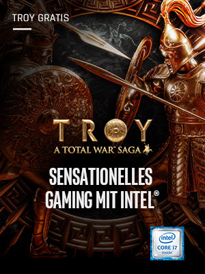 bestware Total War Gaming Bundle Deals
