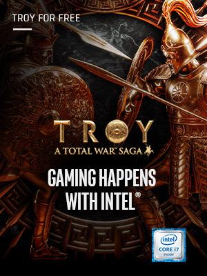 bestware Total War Gaming Bundle Deals