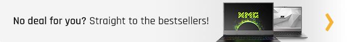 bestware Bestseller