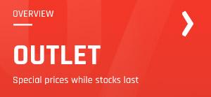 bestware Deals Outlet