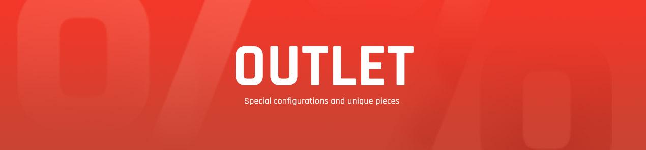 Bestware Outlet
