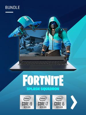 bestware Deals Fortnite Software Bundle