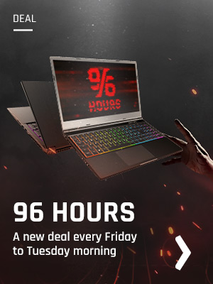bestware 96 hours sale