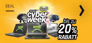 bestware Cyber Week