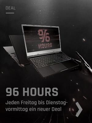 bestware 96hours