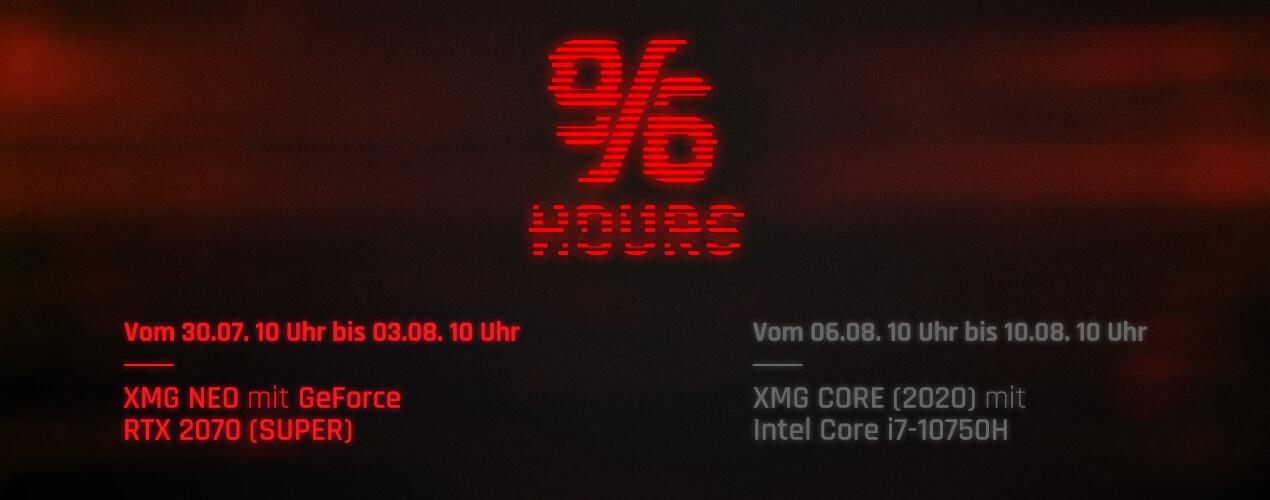 Bestware 96 Hours