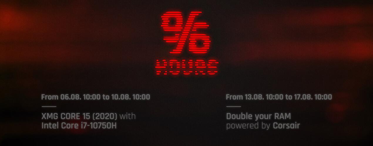 Bestware 96 hours sale