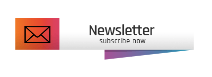 bestware Newsletter - Subscribe Now
