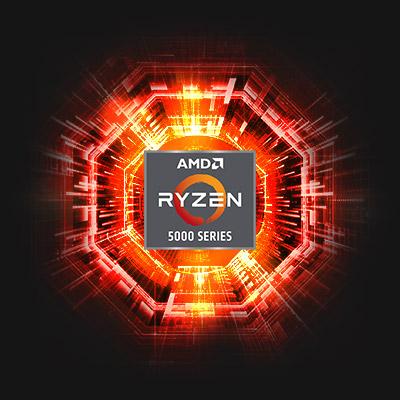 XMG NEO 15 AMD Early 2021 Ryzen 7 5800H and Ryzen 9 5900H