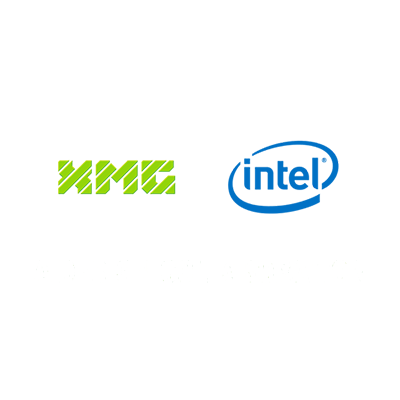 XMG FUSION 15 Designed mit Intel