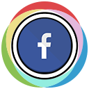 bestware.com facebook icon