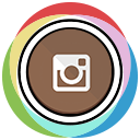 bestware.com instagram icon