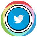 bestware.com twitter icon